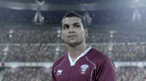 Qatar_footballer